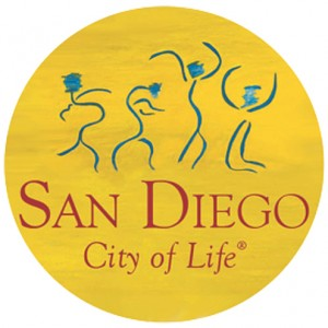 San Diego City of Life