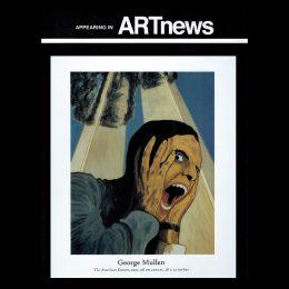 September 11 Art