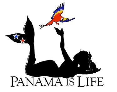 Panama is Life